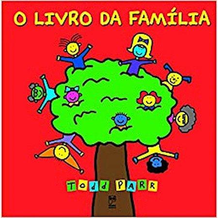 O Livro da Família