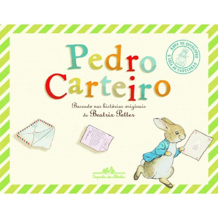 Pedro Carteiro