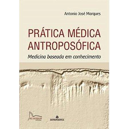 Prática Médica Antroposófica