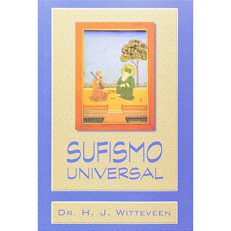 Sufismo Universal