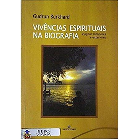 Vivências Espirituais na Biografia