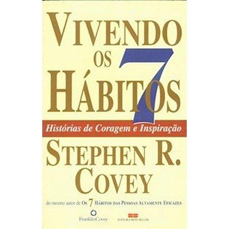Vivendo os 7 Hábitos