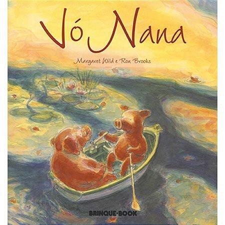 Vó Nana