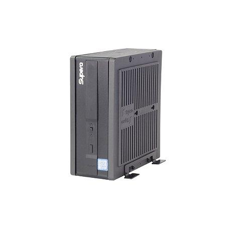 B6830 IZEI Small - Até Intel Core i5-8400, Windows 10 LTSC