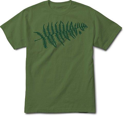 Camiseta POSSO! ON Samambaia