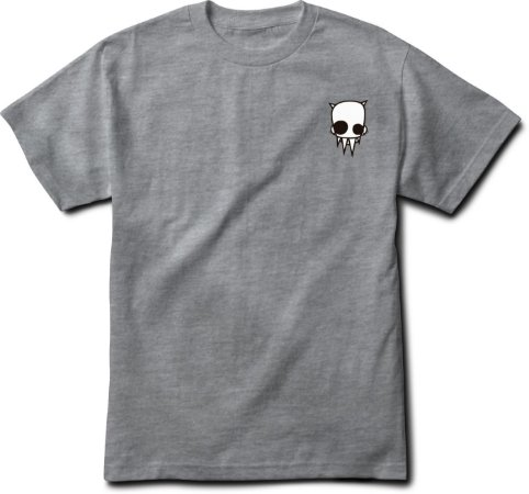 Camiseta POSSO! Sleep