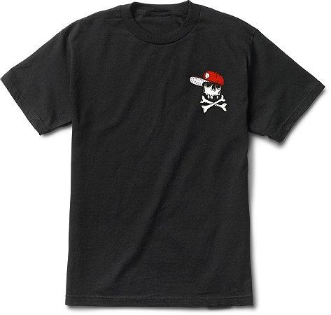 Camiseta POSSO! P! 89