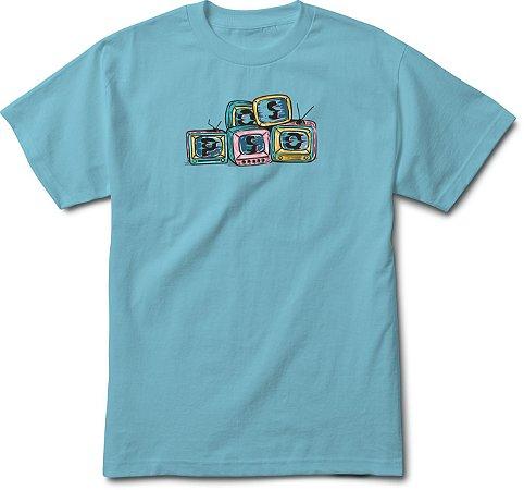 Camiseta POSSO! TV