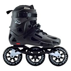PATINS HONDAR SERIE EVOLUTION - 110MM
