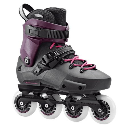 PATINS ROLLERBLADE TWISTER EDGE W