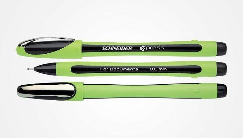SCHNEIDER XPRESS 0.8 mm