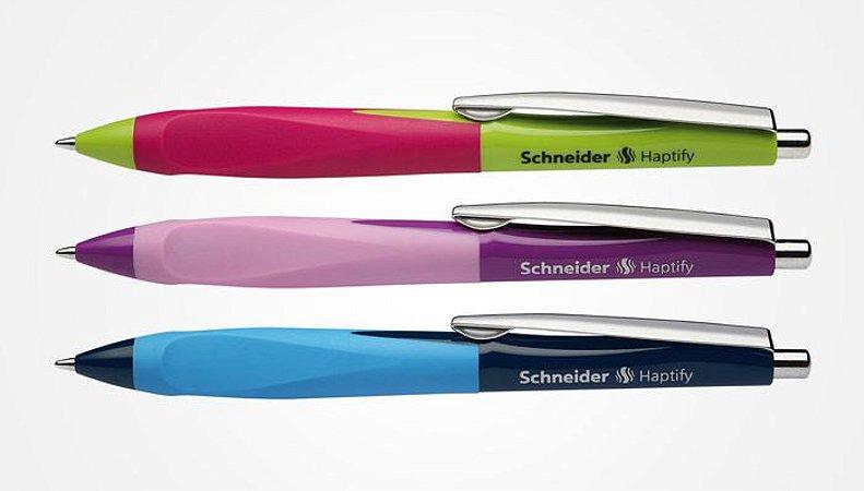 Schneider Haptify