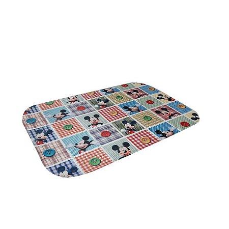 Tapete Minnie Mouse 40x60cm