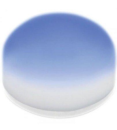 Sinalizador Big Blue Easy Clip