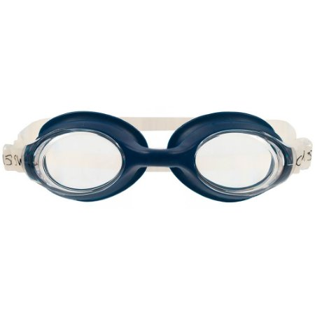 Óculos de Natação Cetus Eel