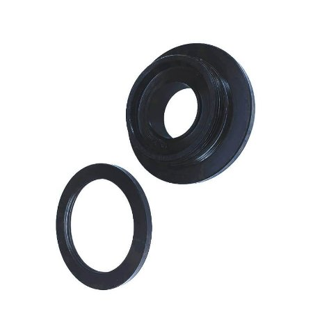 Flange célula para Colete/Asa 54mm