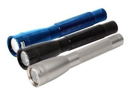 Lanterna Big Blue AL250