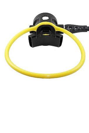 Necklace (Gargantilha) 60 CM - SeaSub Cor:Amarelo