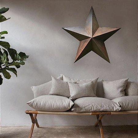 Estrela de Ferro