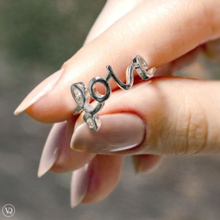 Anel Love