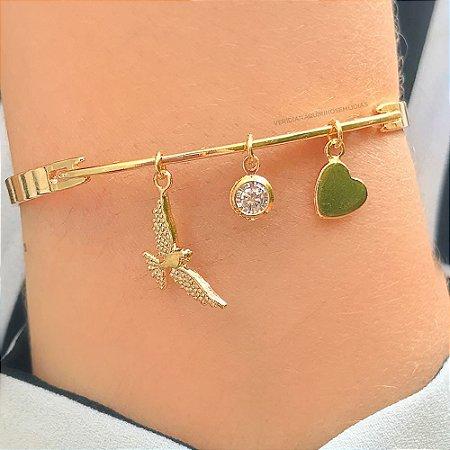 Bracelete Teen