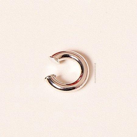 Piercing Tubo - Encaixe