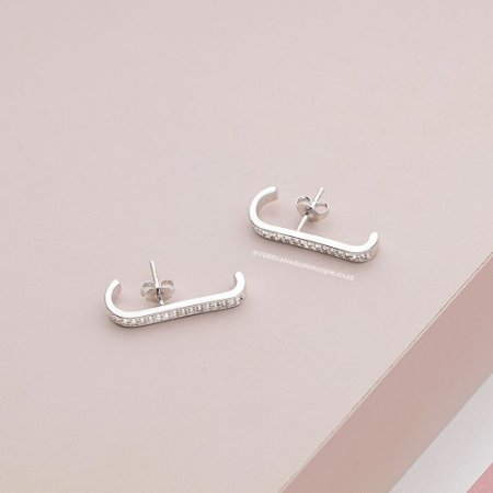 Brinco Ear Hook