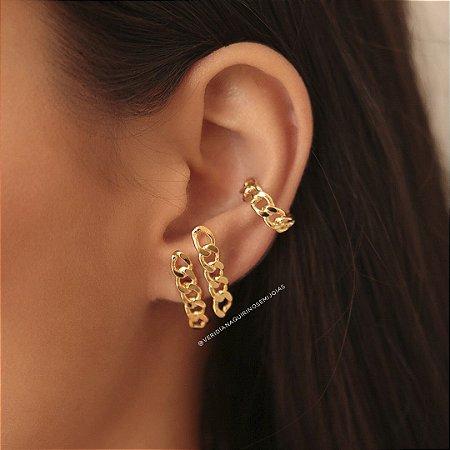 Ear Hook de Elos