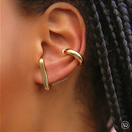 Ear Hook Liso