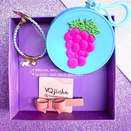 Kit Dia das Crianças VQzinha