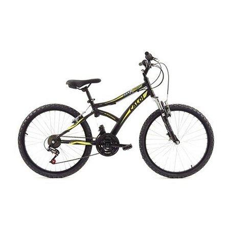 Bicicleta Caloi Max Front aro 24 2018