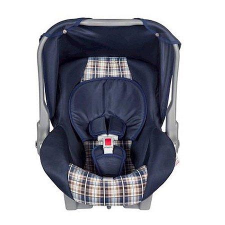 Cadeirinha Bebe Conforto Nino de 0 ? 13kg Tutti Baby