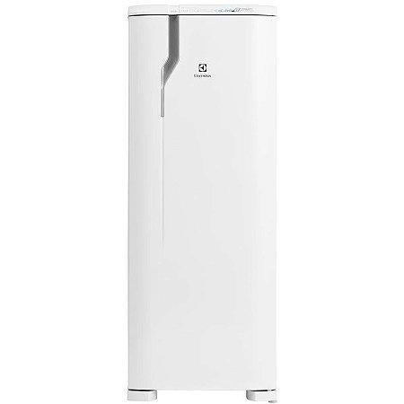 Refrigerador 1 Porta Electrolux RFE39 322 Litros Branco 110V