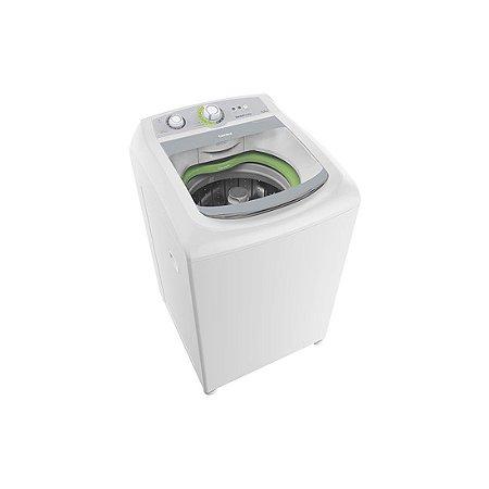 Maquina de lavar Consul 11,5KG Lavagem Econômica Função Mais Secas 16 Programas de Lavagem Branca 127 Volts [CWG12ABANA]