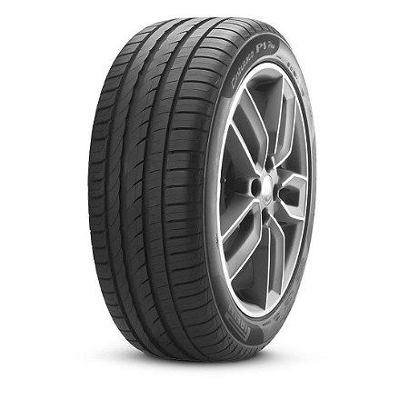 Pneu para Carro Pirelli Cinturado P1 Plus 205/55 R16 91V [273360]