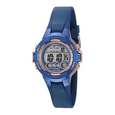 Relógio Speedo Masculino