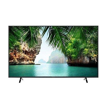 Tv 50'' Led Panasonic Tc-50gx500b Ultra Hd 4k - Smart Tv