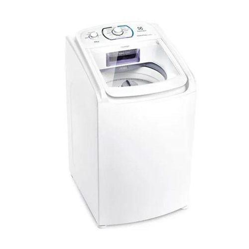 Maquina de lavar Electrolux 11Kg LES11 127V