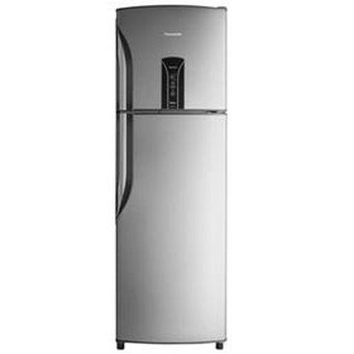 Refrigerador 02 Portas Panasonic FF 387L In NR-BT42BV1X 110V