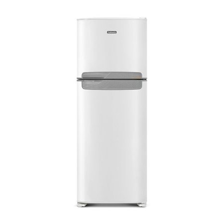 Geladeira/Refrigerador Frost Free Duplex Branca 472 Litros TC56 Continental