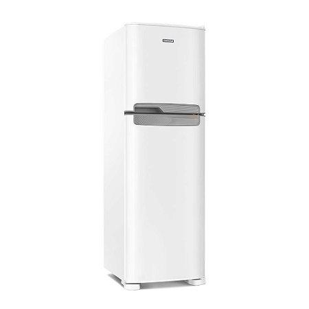 Geladeira/Refrigerador Frost Free Duplex Branca 394 Litros TC44 Continental