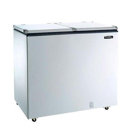 Freezer ECH350 305L - Esmaltec