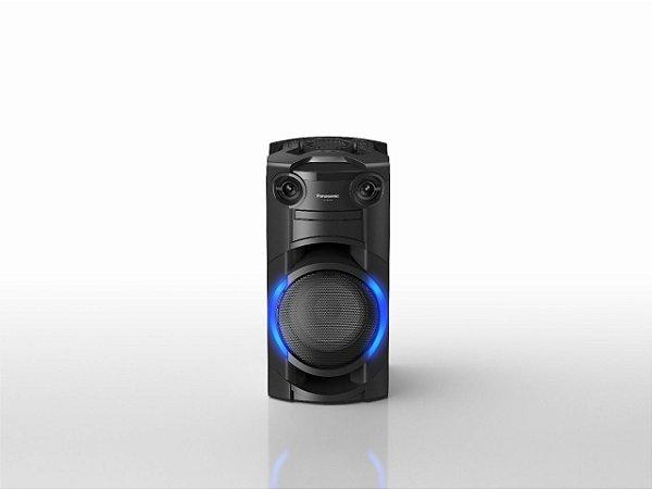 Mini Sysem Panasonic SC-TMAX10LBK