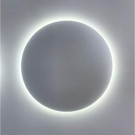 ArandelaInterlight Eclipse 4118