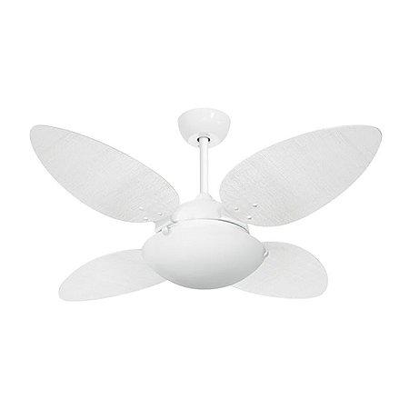 Ventilador  60560 Branco 127V