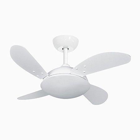 Ventilador 60236  Branco 220V
