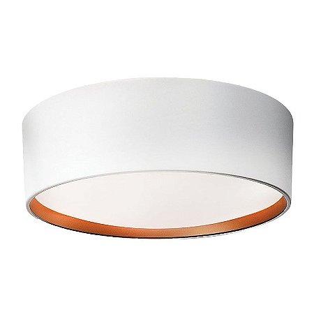 Plafon Circle SN10151 Br/Co