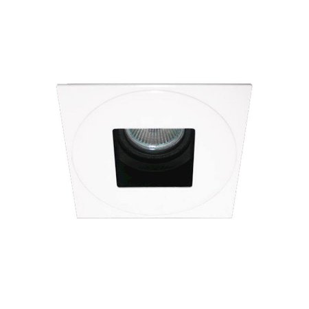 Embutido Interlight Quadrado IL 0120-BR