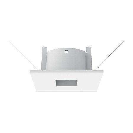 Embutido Interlight Mini IL 0097