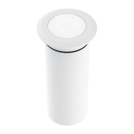 Embutido Interlight Stick UP 006